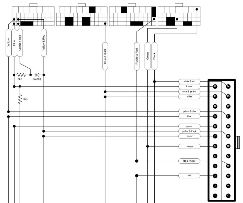job offer e bike controller wiring diagram unichip wiring diagram